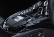 Aston Martin Vantage - prototypetest (2018) #11