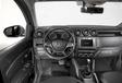 Dacia Duster 1.5 dCi 110 A : le même en mieux #12