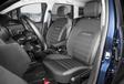 Dacia Duster 1.5 dCi 110 A : le même en mieux #13