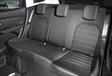 Dacia Duster 1.5 dCi 110 A : le même en mieux #14