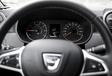 Dacia Duster 1.5 dCi 110 A : le même en mieux #15