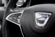 Dacia Duster 1.5 dCi 110 A : le même en mieux #16