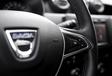 Dacia Duster 1.5 dCi 110 A : le même en mieux #17