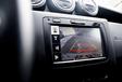 Dacia Duster 1.5 dCi 110 A : le même en mieux #19