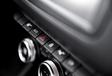 Dacia Duster 1.5 dCi 110 A : le même en mieux #22
