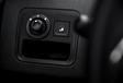 Dacia Duster 1.5 dCi 110 A : le même en mieux #24