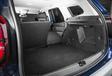 Dacia Duster 1.5 dCi 110 A : le même en mieux #26