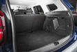 Dacia Duster 1.5 dCi 110 A : le même en mieux #27