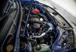 Dacia Duster 1.5 dCi 110 A : le même en mieux #28