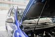 Dacia Duster 1.5 dCi 110 A : le même en mieux #29