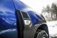 Dacia Duster 1.5 dCi 110 A : le même en mieux #31