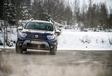 Dacia Duster 1.5 dCi 110 A : le même en mieux #4
