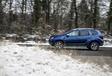 Dacia Duster 1.5 dCi 110 A : le même en mieux #8