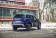 Dacia Duster 1.5 dCi 110 A : le même en mieux #9