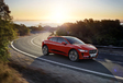 Jaguar I-Pace : essai du prototype #6