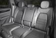 Porsche Cayenne S : L'essence du SUV #10