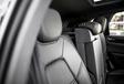 Porsche Cayenne S : L'essence du SUV #11