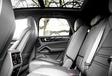 Porsche Cayenne S : L'essence du SUV #12