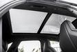 Porsche Cayenne S : L'essence du SUV #13