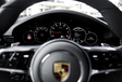 Porsche Cayenne S : L'essence du SUV #14