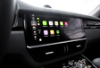 Porsche Cayenne S : L'essence du SUV #15