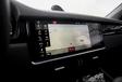 Porsche Cayenne S : L'essence du SUV #16