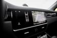 Porsche Cayenne S : L'essence du SUV #17