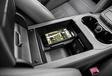 Porsche Cayenne S : L'essence du SUV #19