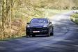 Porsche Cayenne S : L'essence du SUV #2