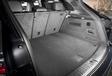 Porsche Cayenne S : L'essence du SUV #20