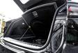 Porsche Cayenne S : L'essence du SUV #21