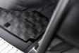Porsche Cayenne S : L'essence du SUV #22