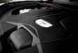 Porsche Cayenne S : L'essence du SUV #23