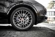 Porsche Cayenne S : L'essence du SUV #25