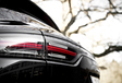 Porsche Cayenne S : L'essence du SUV #26