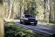 Porsche Cayenne S : L'essence du SUV #3