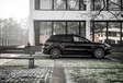 Porsche Cayenne S : L'essence du SUV #4
