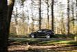 Porsche Cayenne S : L'essence du SUV #5