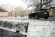 Porsche Cayenne S : L'essence du SUV #6