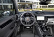 Porsche Cayenne S : L'essence du SUV #8