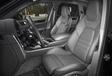 Porsche Cayenne S : L'essence du SUV #9