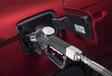 Seat Ibiza 1.0 TGI : Schizophrénie de carburant  #11
