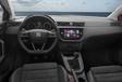 Seat Ibiza 1.0 TGI : Schizophrénie de carburant  #6