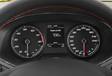Seat Ibiza 1.0 TGI : Schizophrénie de carburant  #7
