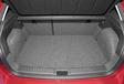 Seat Ibiza 1.0 TGI : Schizophrénie de carburant  #9