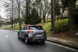 Dacia Duster contre 3 rivales #5