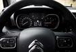 Dacia Duster contre 3 rivales #9