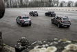 Dacia Duster contre 3 rivales #3