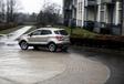 Ford EcoSport 1.0 EcoBoost 125 A : mise à jour bienvenue #10