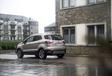 Ford EcoSport 1.0 EcoBoost 125 A : mise à jour bienvenue #11